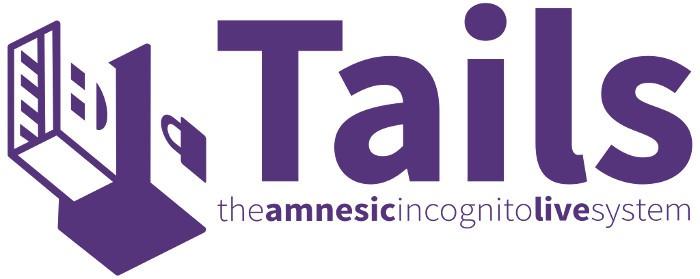 Tails 2.11, el lanzamiento que soluciona las vulnerabilidades de Tails 2.10