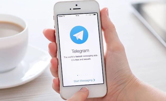 Descubren un fallo que permitía vulnerar WhatsApp y Telegram con material multimedia