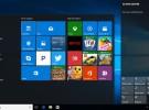 Windows 10: adiós a los reinicios obligados de las actualizaciones