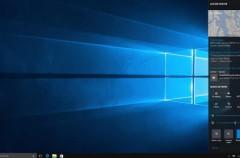 Windows 10 Creators Update estará disponible a partir del 11 de abril