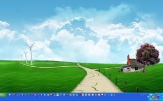 Windows XP sigue causando furor: tiene más usuarios que Vista y 8 juntos