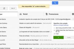 Cómo enviar correos electrónicos cifrados utilizando Gmail