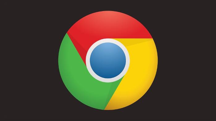 Chrome: su reinado como navegador más usado sigue intacto