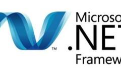 Microsoft anuncia la disponibilidad de .NET Framework 4.7