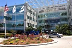 PayPal ya no es seguro: un cliente es identificado a petición de Sony Music