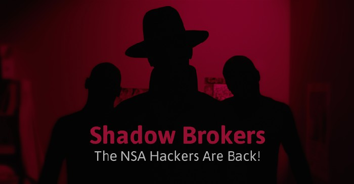 Microsoft soluciona los fallos desvelados por el grupo Shadow Brokers