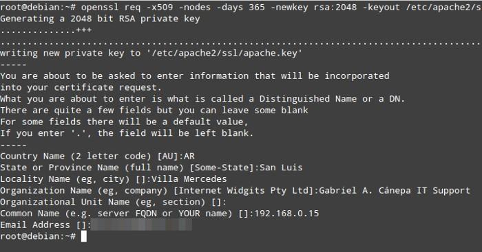 Google descubre una nueva vulnerabilidad en el protocolo SSL