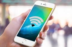 Si tenéis WiFi de Broadcom en el móvil, estáis expuestos a un problema de seguridad