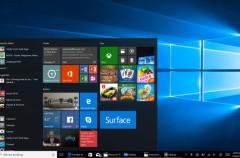 A partir de ahora, las actualizaciones de Windows 10 serán más habituales
