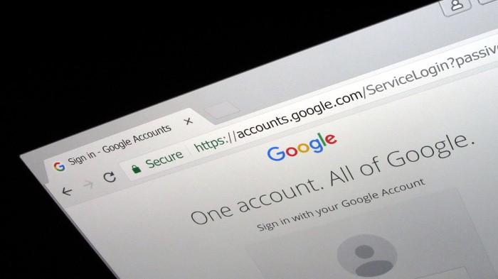 Así es cómo Chrome presionará para usar páginas con HTTPS