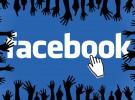 Facebook ya tiene más de 1.940 millones de usuarios registrados