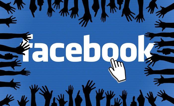 Facebook ya está disponible en la red Tor