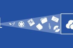Así evitará Microsoft la piratería en OneDrive