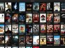 Popcorn Time no está muerto: tendrá nueva versión para Android en junio