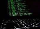 NoMoreCry Tool, un antídoto alternativo contra WannaCry