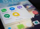 WhatsApp podría comenzar a utilizar la infraestructura de Facebook