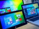 Windows 10: ya instalado en más de 500 millones de ordenadores