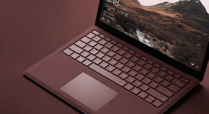 Windows 10 S, así será el sistema operativo en la nube de Microsoft
