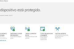 Así es la última vulnerabilidad de Windows… Que ya ha sido solucionada
