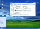 Aunque sin soporte oficial, Windows XP recibe nuevas actualizaciones