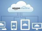 El plan ilimitado de Amazon Drive se limita a 1 TB