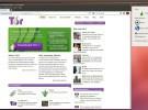 Tor Browser mejora su privacidad con la versión 7.0