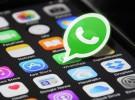 WhatsApp lo confirma: habrá un cambio de servidores