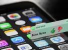 Nuevas fechas para los móviles que se quedarán sin WhatsApp