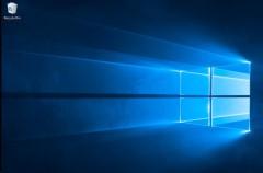 Así será el nuevo sistema de backups de Windows 10 Fall Creators Update