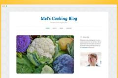 WordPress 4.8, así es la última actualización del CMS