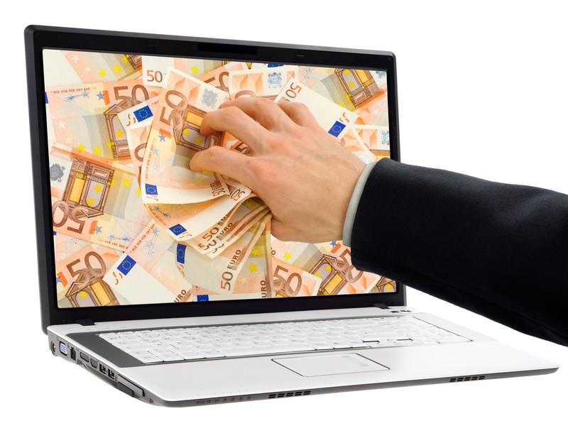 Los minicréditos online al instante, dinero fácil y rápido