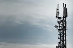 Optus, la empresa que a la semana que viene apagará su red 2G