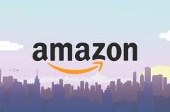 Amazon Anytime, la alternativa a WhatsApp de Amazon