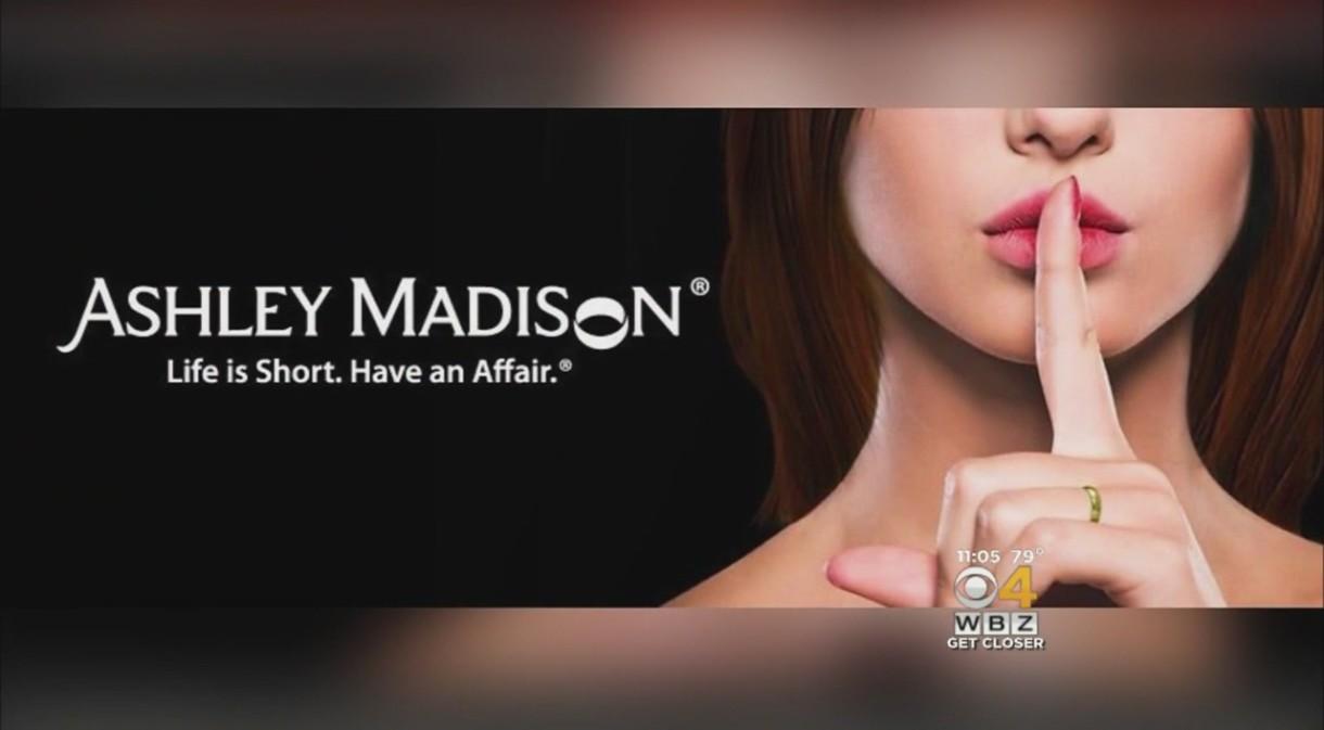 Ashley Madison ofrece dinero a los usuarios afectados