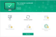El antivirus Kaspersky se hace gratuito con Kaspersky Free