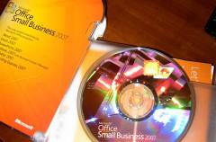 Microsoft Office 2007, con soporte hasta el 10 de octubre de este año