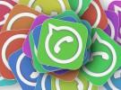 Los mensajes de WhatsApp enviados ya se pueden borrar
