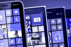 Finaliza el soporte oficial para Windows Phone 8.1