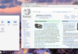 Google se fija en las empresas: así es Chrome Enterprise