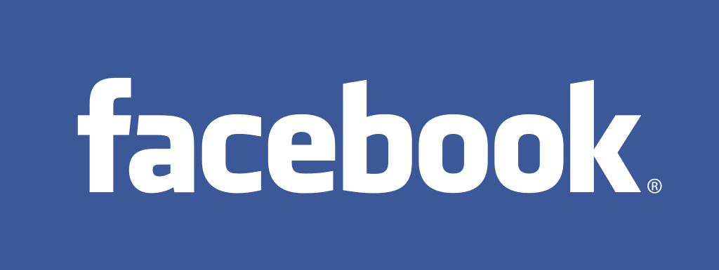 Se acabó la privacidad: WhatsApp y Facebook ya comparten datos