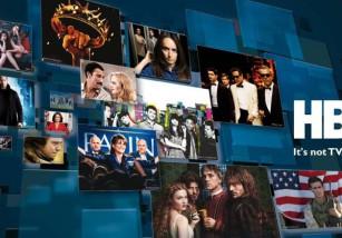 HBO: Ahora, sus redes sociales han sido vulneradas