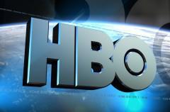 Tras vulnerar HBO, los hackers afirman que tienen más información guardada