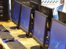 Las vulnerabilidades de la CIA también llegaron a Mac y Linux