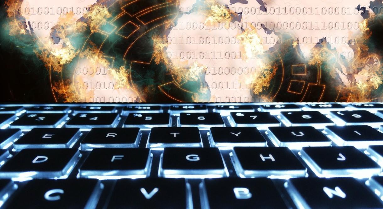 Detectado un nuevo ataque de ransomware, similar al de Petya