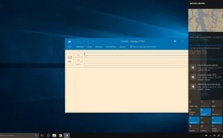 El 34% de los Windows 10 todavía no ha actualizado a Creators Update