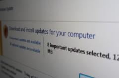 Mejor actualizar Windows: Microsoft corrige problemas de seguridad graves
