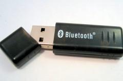 Estas vulnerabilidades en Bluetooth comprometen los dispositivos