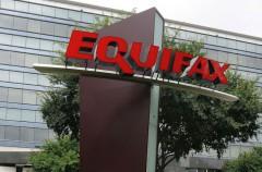 Así robaron a Equifax los datos de 143 millones de personas