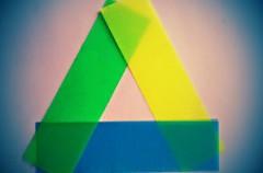 El cliente de Google Drive será retirado: estas son las nuevas aplicaciones para el servicio