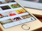 El último ataque a Instagram se cifra en seis millones de cuentas afectadas